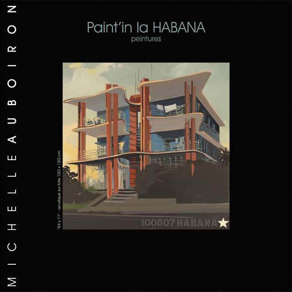 carton-invitation-auboiron-paint-in-la-habanag