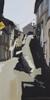 Peinture-Michelle-Auboiron-09-menherbes-50x100-220310