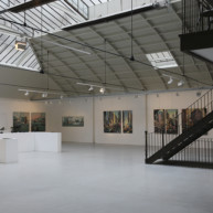 exposition-made-in-hong-kong-paris-peintures-michelle-auboiron-13 thumbnail