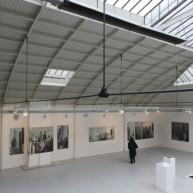 exposition-made-in-hong-kong-paris-peintures-michelle-auboiron-16 thumbnail