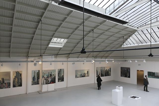 exposition-made-in-hong-kong-paris-peintures-michelle-auboiron-16