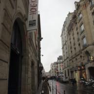 exposition-made-in-hong-kong-paris-peintures-michelle-auboiron-20 thumbnail