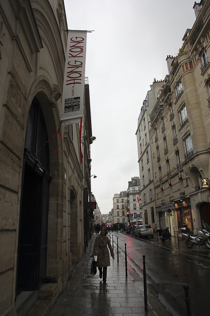 exposition-made-in-hong-kong-paris-peintures-michelle-auboiron-20