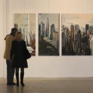 exposition-made-in-hong-kong-paris-peintures-michelle-auboiron-6 thumbnail