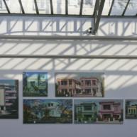 exposition-paint-in-la-habana-peintures-michelle-auboiron-paris-kiron-galerie-14 thumbnail