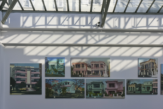 exposition-paint-in-la-habana-peintures-michelle-auboiron-paris-kiron-galerie-14