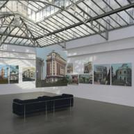 exposition-paint-in-la-habana-peintures-michelle-auboiron-paris-kiron-galerie-17 thumbnail