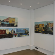 exposition-paint-in-la-habana-peintures-michelle-auboiron-paris-kiron-galerie-18 thumbnail