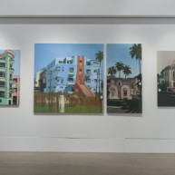 exposition-paint-in-la-habana-peintures-michelle-auboiron-paris-kiron-galerie-19 thumbnail