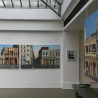 exposition-paint-in-la-habana-peintures-michelle-auboiron-paris-kiron-galerie-21 thumbnail