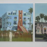 exposition-paint-in-la-habana-peintures-michelle-auboiron-paris-kiron-galerie-22 thumbnail
