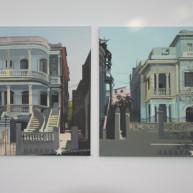 exposition-paint-in-la-habana-peintures-michelle-auboiron-paris-kiron-galerie-23 thumbnail