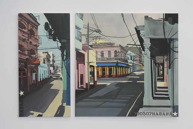 exposition-paint-in-la-habana-peintures-michelle-auboiron-paris-kiron-galerie-25