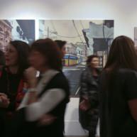 exposition-paint-in-la-habana-peintures-michelle-auboiron-paris-kiron-galerie-27 thumbnail