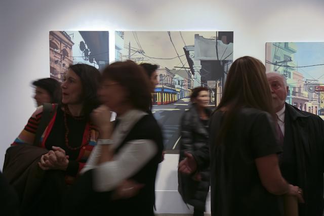exposition-paint-in-la-habana-peintures-michelle-auboiron-paris-kiron-galerie-27