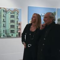 exposition-paint-in-la-habana-peintures-michelle-auboiron-paris-kiron-galerie-29 thumbnail