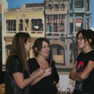 exposition-paint-in-la-habana-peintures-michelle-auboiron-paris-kiron-galerie-36 thumbnail