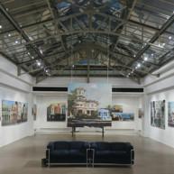 exposition-paint-in-la-habana-peintures-michelle-auboiron-paris-kiron-galerie-5 thumbnail