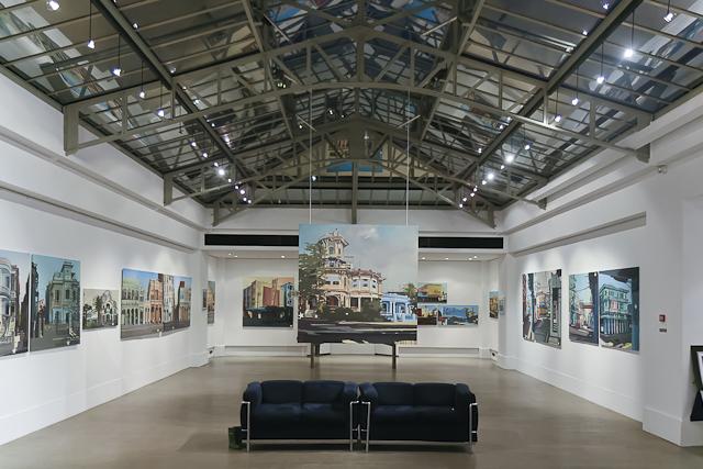 exposition-paint-in-la-habana-peintures-michelle-auboiron-paris-kiron-galerie-5