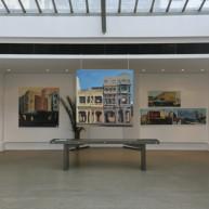 exposition-paint-in-la-habana-peintures-michelle-auboiron-paris-kiron-galerie-8 thumbnail