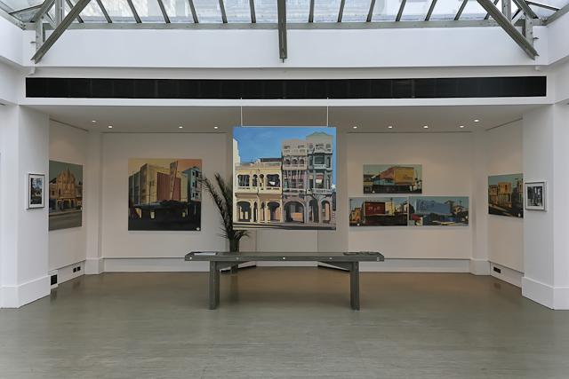 exposition-paint-in-la-habana-peintures-michelle-auboiron-paris-kiron-galerie-8
