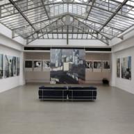 exposition-secrets-defense-peintures-de-michelle-auboiron-kiron-galerie-paris-2009-12 thumbnail