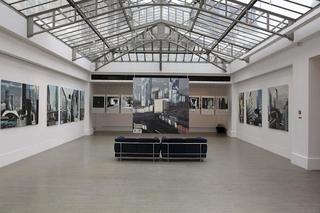 exposition-secrets-defense-peintures-de-michelle-auboiron-kiron-galerie-paris-2009-12