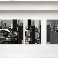 exposition-secrets-defense-peintures-de-michelle-auboiron-kiron-galerie-paris-2009-13 thumbnail