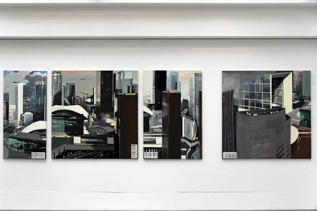 exposition-secrets-defense-peintures-de-michelle-auboiron-kiron-galerie-paris-2009-13