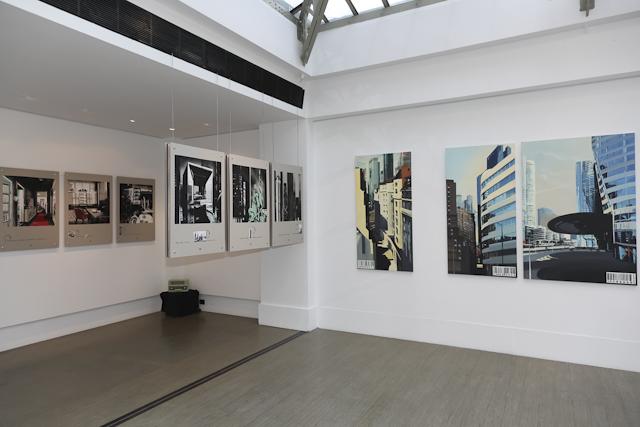 exposition-secrets-defense-peintures-de-michelle-auboiron-kiron-galerie-paris-2009-16