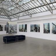 exposition-secrets-defense-peintures-de-michelle-auboiron-kiron-galerie-paris-2009-20 thumbnail