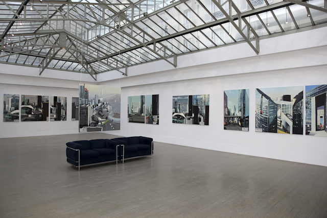 exposition-secrets-defense-peintures-de-michelle-auboiron-kiron-galerie-paris-2009-20