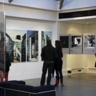 exposition-secrets-defense-peintures-de-michelle-auboiron-kiron-galerie-paris-2009-23 thumbnail
