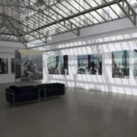 exposition-secrets-defense-peintures-de-michelle-auboiron-kiron-galerie-paris-2009-26 thumbnail