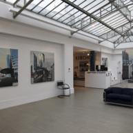 exposition-secrets-defense-peintures-de-michelle-auboiron-kiron-galerie-paris-2009-8 thumbnail
