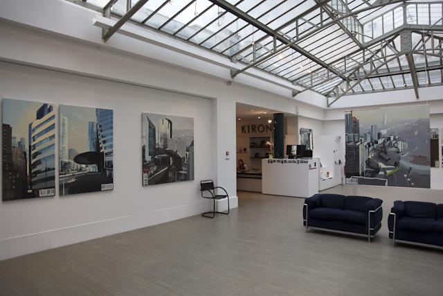 exposition-secrets-defense-peintures-de-michelle-auboiron-kiron-galerie-paris-2009-8