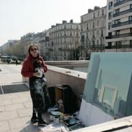 michelle-auboiron-peinture-en-direct-de-paris-la-defense-24 thumbnail