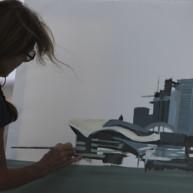 peintures-de-hong-kong-peintre-michelle-auboiron-peindre-la-ville thumbnail
