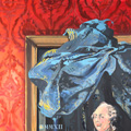 ma-vie-de-chateau-peinture-michelle-auboiron-03-ma-tete-a-couper-120x120