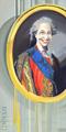 ma-vie-de-chateau-peinture-michelle-auboiron-11-le-fou-du-roi-60x120