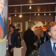 exposition-ma-vie-de-chateau-peinture-michelle-auboiron-anagama-versailles-13-web thumbnail