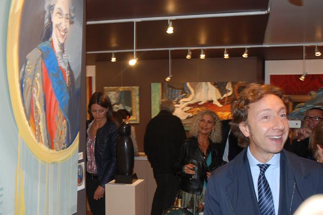 exposition-ma-vie-de-chateau-peinture-michelle-auboiron-anagama-versailles-13-web