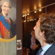 exposition-ma-vie-de-chateau-peinture-michelle-auboiron-anagama-versailles-14-web thumbnail