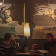 exposition-ma-vie-de-chateau-peinture-michelle-auboiron-anagama-versailles-23-web thumbnail