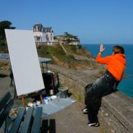 michelle-auboiron-peintures-de-dinard-saint-malo-rance-cote-demeraude-16 thumbnail