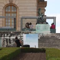 peintures-du-parc-du-chateau-de-versailles-michelle-auboiron-peintre-peindre-versailles-12 thumbnail