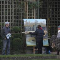 peintures-du-parc-du-chateau-de-versailles-michelle-auboiron-peintre-peindre-versailles-23 thumbnail