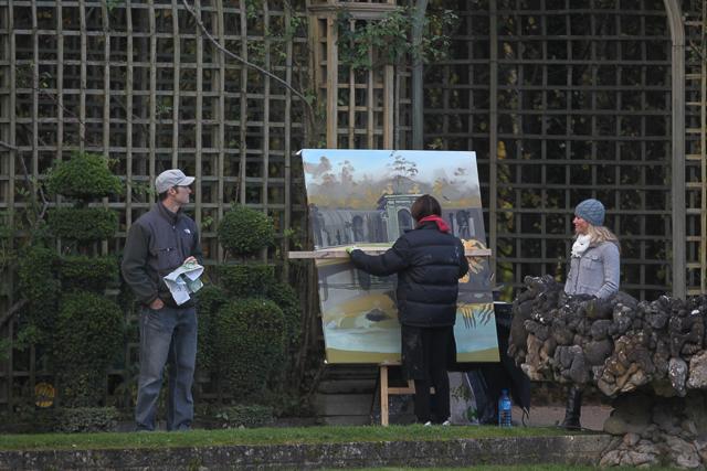 peintures-du-parc-du-chateau-de-versailles-michelle-auboiron-peintre-peindre-versailles-23
