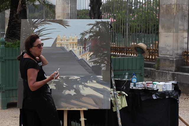 peintures-du-parc-du-chateau-de-versailles-michelle-auboiron-peintre-peindre-versailles-4