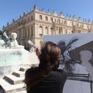 peintures-du-parc-du-chateau-de-versailles-michelle-auboiron-peintre-peindre-versailles-7 thumbnail